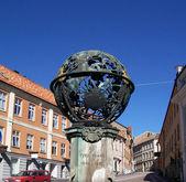 Helsingborg 13 — Stock Photo