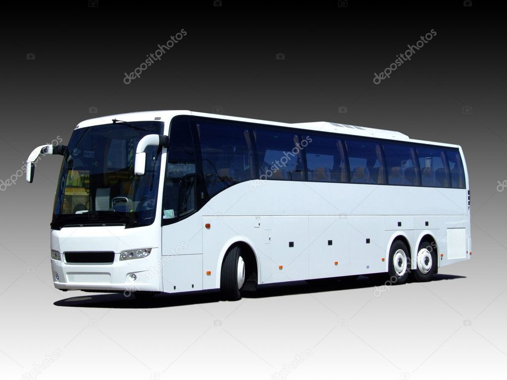 Description Hobart Red Tour tausche bet at home gs von cupoco gegen bet at  - mydealz.de Bus (3637682767).jpg