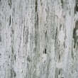 Foto Stock: Flaky paint texture