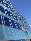 Office Building 03 — Stock Photo