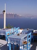 Santorini oia 03 — Stock Photo