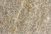 Slab of rough granite — Stock Photo