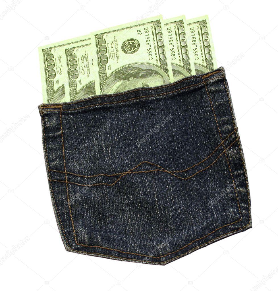 Free Essay on My Pocket Money for Kids