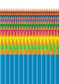 Pencils 17 — Stock Photo