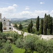 Assisi — Stock Photo #2328286