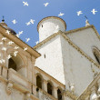 Assisi — Stock Photo #2328296