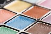 Make up case — Stock Photo