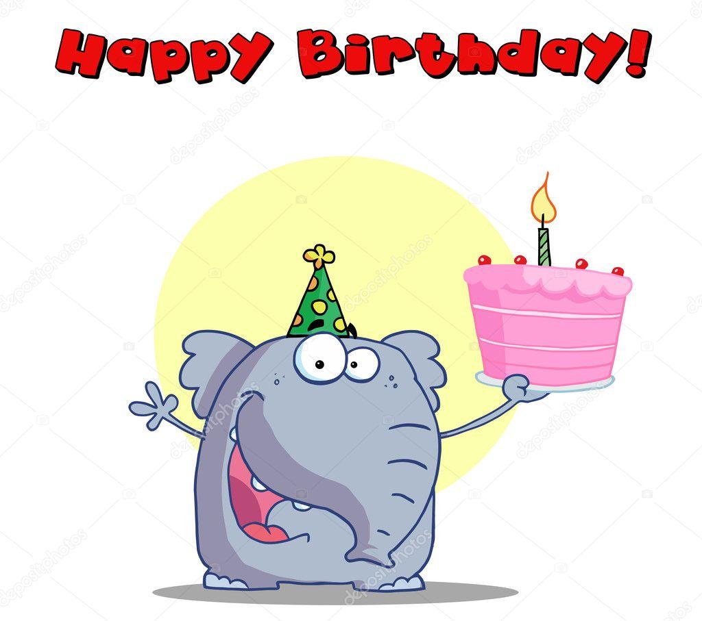 Прикольное поздравление с днем рождения по индийский