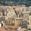 Monte Carlo, Monaco — Stock Photo