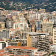 Monte Carlo, Monaco — Stock Photo #2226709
