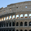 The Colosseum — Stock Photo #2227186