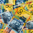 Australian Currency — Stock Photo #2231598