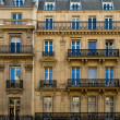 ParisiArchitecture — Stock Photo #2238661