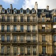 ParisiArchitecture — Stock Photo #2239211