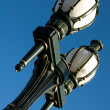 Street Lights — Stock Photo #2640795