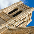 St Saviour's Cathedral, Goulburn — Foto Stock