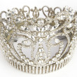 Crown - Foto de Stock