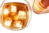 Whisky — Stock fotografie