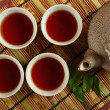 Stock Photo: Tea
