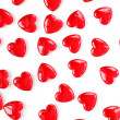 Valentine background - Foto de Stock