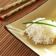 Rice — Stock Photo #2321988