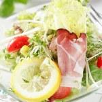 Diet food — Stock Photo