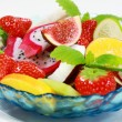 Fresh fruits — Stock Photo #2334948