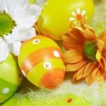 Velikonoce — Stock fotografie