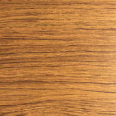 Artificial Wooden Background — Stock Photo