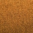 Brown Carpet - Stock Photo