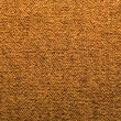 Stock Photo: Brown Carpet