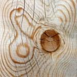 Wood Background — Stock Photo #2467068