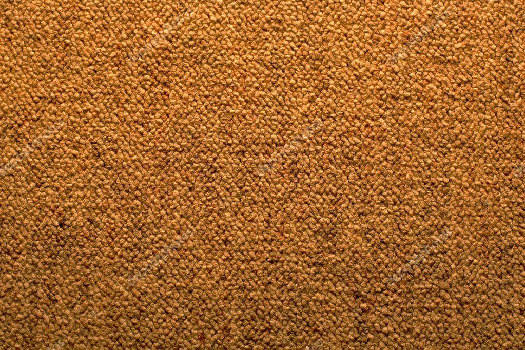 갈색 양탄자 — 스톡 사진 © monner #2466920