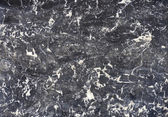 Polished marble texture — Stock Photo