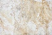 Sandstone texture background — Stock Photo