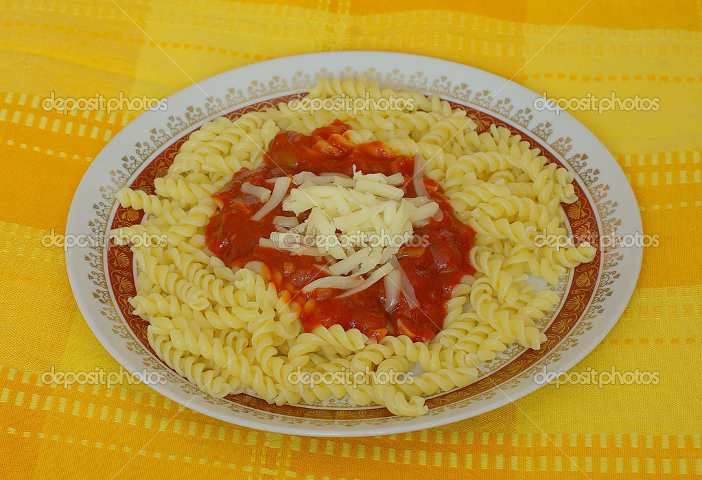 Lokshen Mit Kaese - Noodles And Cheese Recipes — Dishmaps
