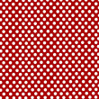 Dotted texture - Stock Photo
