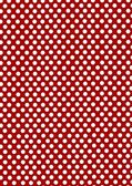 Dotted texture — Stock Photo