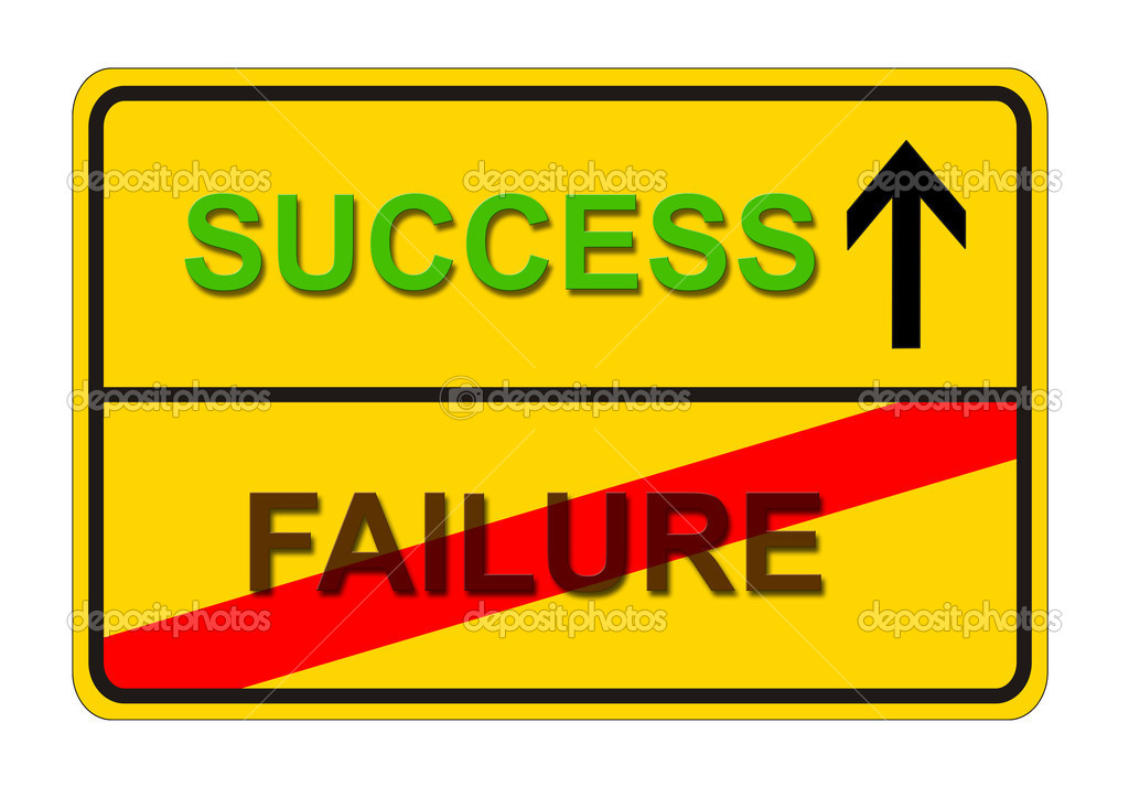 Success and failures of low cost rdp