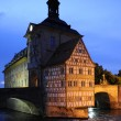 Stock Photo: Bamberg in Germany