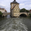 Bamberg in Germany - Photo