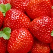 Strawberry — Stock Photo #2256734
