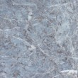Floor Marble Background — Stock Photo #2494494
