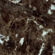 Floor Marble Background — Stock Photo #2494539
