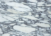 Floor Marble Background — Stock Photo
