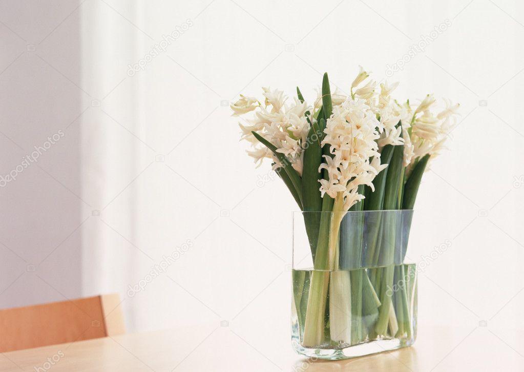 Стебли цветов для букетов фото