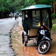Tuk Tuk — Stock Photo #2249976