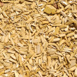 Wood chips texture — Stock Photo #2288869
