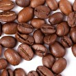 coffee beans — Stock Photo #2228364