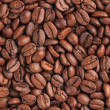 Coffee beans background — Stock Photo #2228544